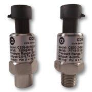 Industrial Pressure Transducers - OEM Sensors - Core Sensors